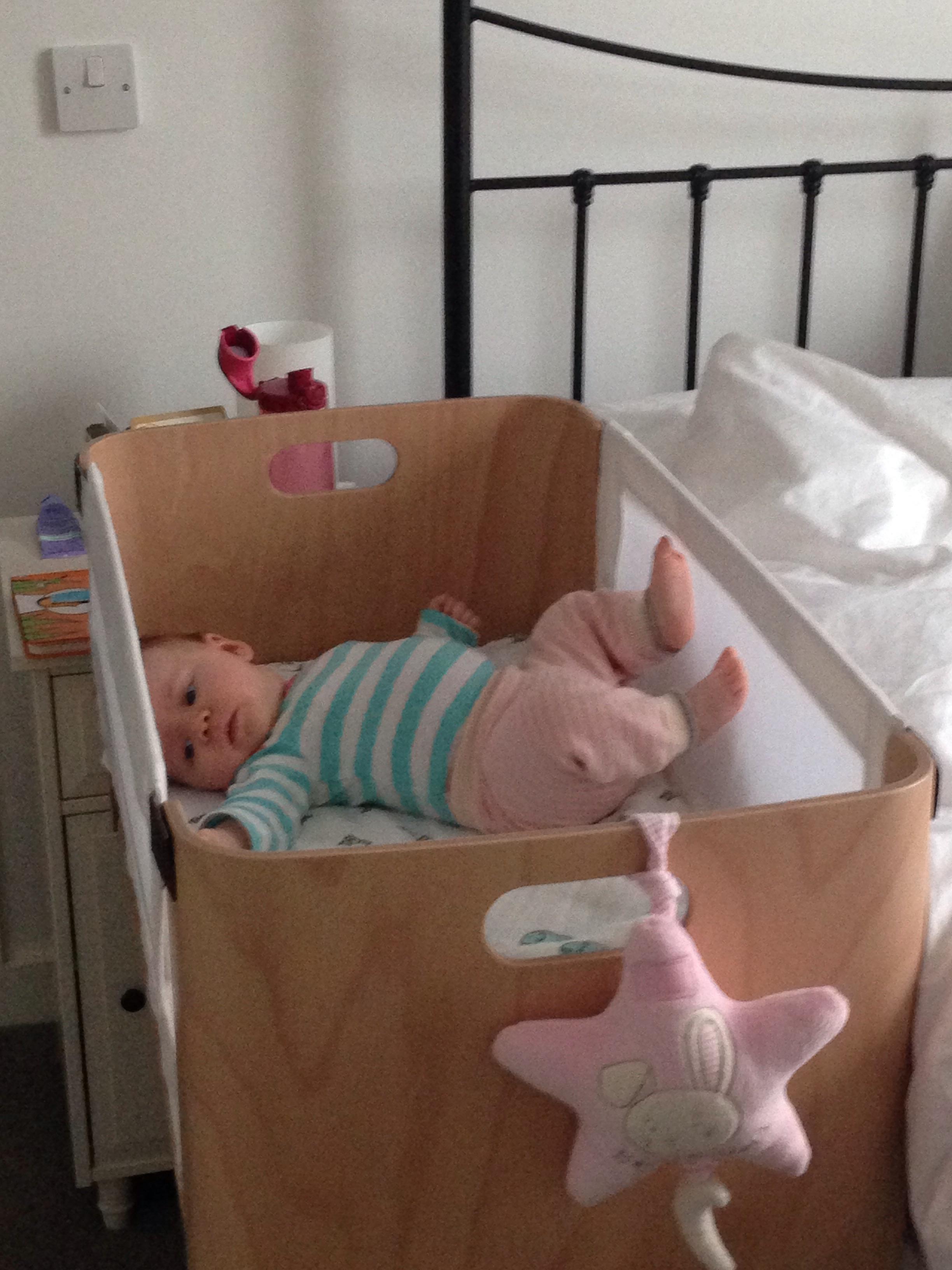 baby product | European Mummy